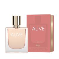 Alive E.d.P. Nat. Spray