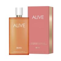 Alive Shower Gel