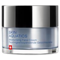 Skin Aquatics Moisturising Face Cream