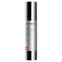 Skin Balance Matifying 24h Gel-Cream