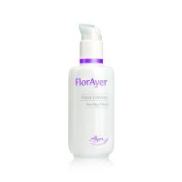 Ayer FlorAyer Peeling Fluid 175ml
