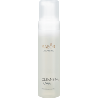 Babor Cleansing Cleansing Foam 200ml