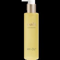 Cleansing Hy-Öl