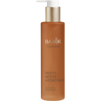 Cleansing Phytoactive Base