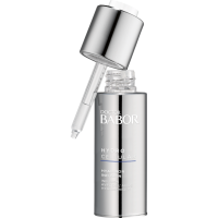 Doctor Babor Hydro Cellular Hyaluron Infusion