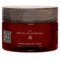 Balancing Body Cream