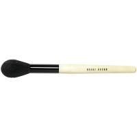 Bobbi Brown Sheer Powder Brush 1Stück