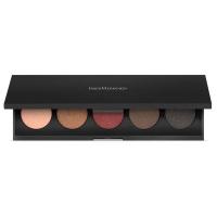 Bounce & Blur Eyeshadow Palette