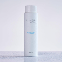 Building Shampoo