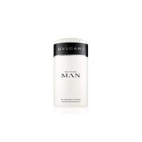 Bvlgari Man Shampoo & Shower Gel