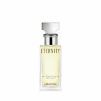 Eternity E.d.P. Nat. Spray
