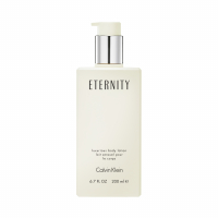 Luxurious Body Lotion
