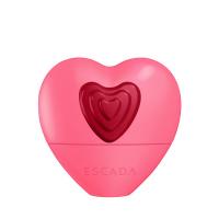 Candy Love E.d.T. Nat. Spray
