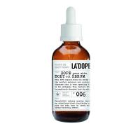 CBD Body Oil Serum 006