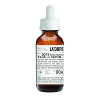 CBD Face Oil Serum 004