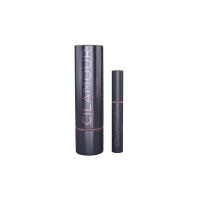 Cilamour Mascara 8ml Black