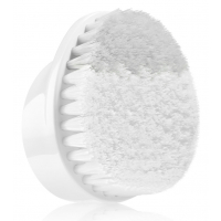 Sonic System Extra Gentle Cleansing Brush
