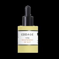 Codage Miniatur Serum N°8 Night Rejuvenation- gratis für Dich!