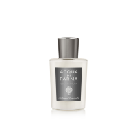 Colonia Pura After Shave Balm