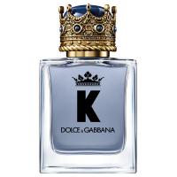 K by Dolce&Gabbana E.d.T. Nat. Spray