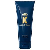 K by Dolce&Gabbana Shower Gel