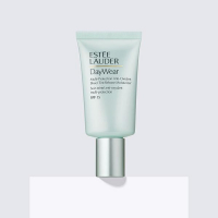 DayWear Multi-Protection Anti-Oxidant Sheer Tint Release Moisturizer SPF 15