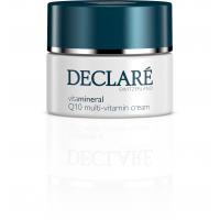 Vitamineral Q10 Multivitamin Cream