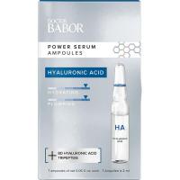 Doctor Babor Power Serum Hyaluronic Acid