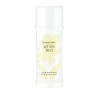 White Tea Cream Deodorant