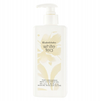 White Tea Pure Indulgence Bath and Shower Gel