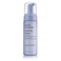 Triple-Action Cleanser/ Toner/ Makeup Remover