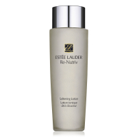 Intensive Softening Lotion