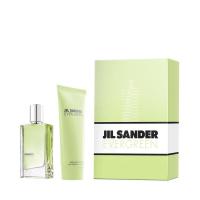 Evergreen Set = E.d.T. Nat.Spray 30 ml + Perfumed Body Lotion 75 ml