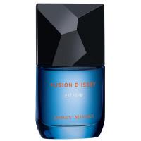 Fusion d'Issey Extrême E.d.T. Nat. Spray