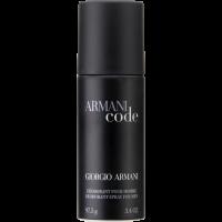 Giorgio Armani Armani Code Pour Homme Deodorant Nat. Spray 150ml