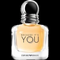Giorgio Armani Emporio Armani Because it's You E.d.P. Vapo 30ml