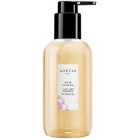 Goutal Rose Pompon Dry Body Oil 200ml