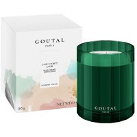Goutal Une Foret D'or Candle 185g