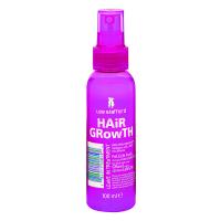 Lee Stafford Hair Growth Leave in Treatment 100ml