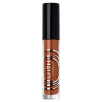Halo Glow Lip Gloss