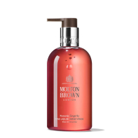 Heavenly Gingerlily Fine Liquid Hand Wash