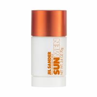 Sun Men Fresh Deodorant Stick