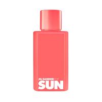 Jil Sander Sun Pop Coral Pop E.d.T. Nat. Spray 100ml