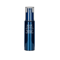Kosé Cell Radiance Rice Power Extract Rejuvenate & Firm Intensive Serum 30ml