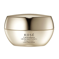 Kosé Cell Radiance Soja Repair Cocktail Firming Lift Cream 40ml