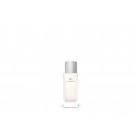 Légère Eau de Parfum Natural Spray