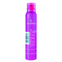 Lee Stafford Volumizing Mousse DDouble Blow 200ml