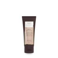 Lernberger & Stafsing Paste Shape & Texture 100ml