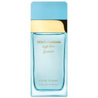 Light Blue Forever E.d.P. Nat. Spray