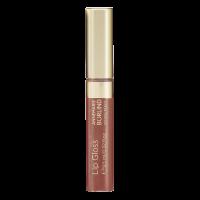 Lip Gloss bronze